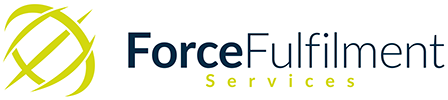 Force Fulfilment Service